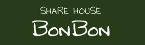 BonBon_logo2
