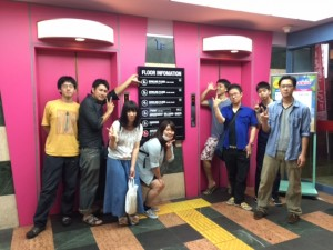 bowling_001