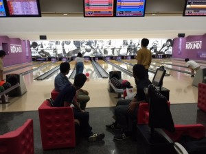 bowling_005