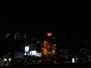 fireworks07301
