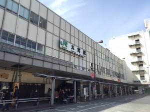 omiya_station