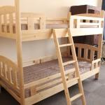 Dormitory201