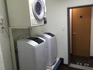 1f_washing