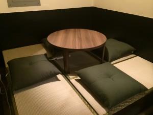 japaneseroom_02