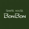 BONBON OMIYA