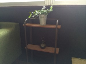 plants_004