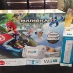 Wii U登場!