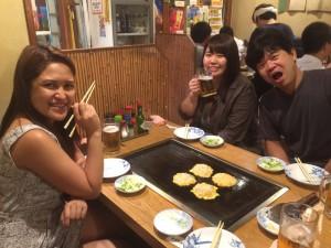 okonomiyaki0916001