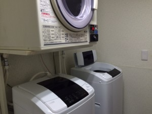 dryer_002