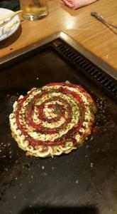 okonomiyaki0916002