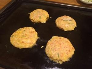 okonomiyaki0916005